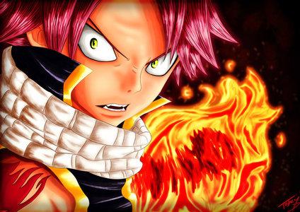 Flames!! <3 credits;arrancar.gportal.hu