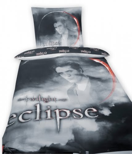 I would 사랑 to have this duvet of my baby as Edward from Eclipse...or any duvet with my baby's gorgeous face on it<3