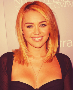 Miley.:}