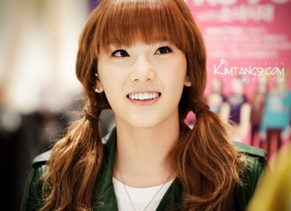 Taeyeon ^.^