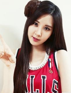 Pretty <3~