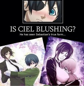 Hahahahahaha!!!!! Ciel is to funny x//D