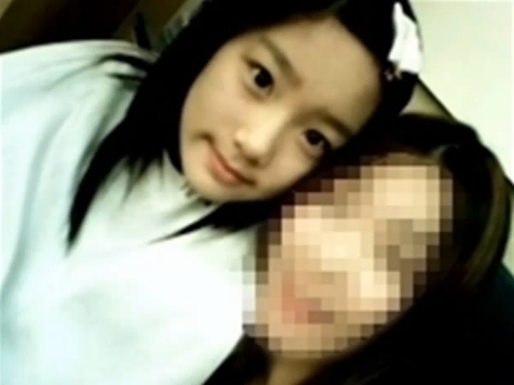 I think only Taeyeon and Seohyun didn't get any surgeries..As you can see from Taeng pre debut pictures, she was so chubby back then..She loses some weight before she debut..and Seohyun, you can see it clearly that she didn't get any surgeries...she's the inonncent member in SNSD... and cute just like Taeng ^^ 