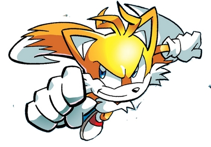 I'd give a million কাপকেক to Tails!!! He's Sooooooooooooooooooooooooooooooooooooooooooooooooooooooooooooooooooooooooooooooooooooooo ADORABLE!!!! And he's a BOSS!!!
