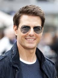 Tom cruise!!! <333