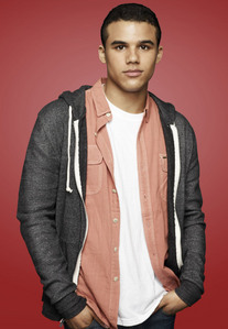 The three glee stars I would like to meet are... Rachel because she can teach to sing better. I would like to meet Santana because she is so cool and she can teach me to dance. Finally I would have wanted to meet Finn but since he died I can't do that, so I would like to meet Jake because he is a total hottie