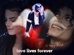 Comparing miley cyrus to the King of Music? I don't think so. Think about the many ways MJ changed the world and helped the starving children in the world. I believe he still holds the record for pop nyota who donated the most money to charity. Michael was all about love. His talent was beyond amazing and his personality was the sweetest in the world. These two should not even be compared. Michael Jackson, the King of Music, wins kwa a longshot.
