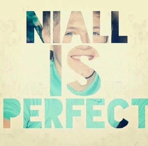 Yes!!!!! Because he is perfect