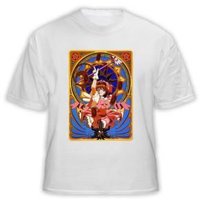1. http://animetshop.com/view/217731/cardcaptor-sakura-japanese-anime-t-shirt- 2. http://www.ebay.com/itm/Card-Captor-Sakura-Anime-Manga-T-shirt-Cardcaptor-Sakura-/260967894412