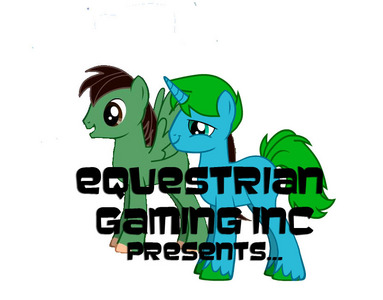 I'm a little late to the party but would you mind doing mine and my friends. We have a brony youtube channel and we have a crappy banner i made right now. -the green one has a banjo kazooie jiggy as a cutie mark and is energetic/outgoing -as for the blue parang buriko has a Fairy tail guild logo from fairy tail the anime is madami shy and also should have glasses. Thank you sooo much, also I am fine with a white background and i can handle text later i jsut want them to not be so boring and reping the cutie marks!