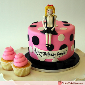 HAPPY BIRTHDAY TO U HAPPY BIRTHDAY TO U HAPPY BIRTHDAY DEAR SEFE HAPPY BIRTHDAY TO U MAY U HAVE MANY más MAY U HAVE MANY más LALALALALAL HAPPY BIRTHDAY TO U LALALALALA many happy returns of the día dear dont guess any mean respuestas 4rm me ever♥ here is a cute cake 4 u♥