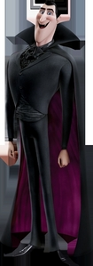 Well my Kürzlich Favorit was when he gave his voice talents to dracula in hotel transylvania and he will also be in the Sekunde one in 2015