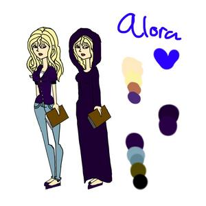 Name: alora Age: 17 Who Do You Want to Be Paired With?: who ever fits best Bio: she is born in a forest village in France.she was born to a leader of a cult and his wife where she lived in the ways of the cult and was made to read and learn one araw to take it over leadership.She was 10,when he parents were burned along with her whole village since she lived,she later found out some pretty serious information.She moved to America to hide from the people who want this information with many others on her tail for this information,and she still reads and learning like hr father wanting her to and becoming a perfect leader he wanted her to be.She wanted to avoid possible detections she used her tactics to avoid anyone and everyone and she succeeds most the time sa pamamagitan ng not ipinapakita her huge knowledge of everything madami that shes just kinda smart and pretty but creepy. Personality: hard to read,mysterious,eerie,genius and non judgmental. Anyone who usually talk to her experience a chill of her blank expression and cold stare.No one can grasp what shes thinking,feeling or actions because her face stays relatively same no matter what happens. Picture: