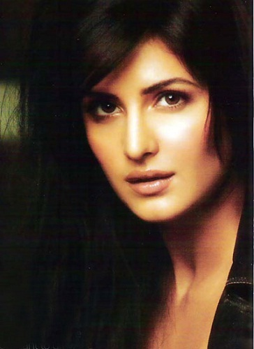 mine http://images5.fanpop.com/image/photos/27400000/Old-Photoshoots-katrina-kaif-27460970-720-523.jpg
