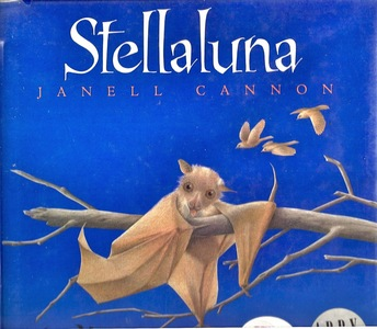 Ella Mama do te Amore me? Where the Wild Things Are The Tale of Despereaux Cloudy with a Chance of Meatballs But the book I remember Leggere most would have to be...