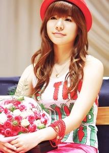 Sunny ♥*♥*♥