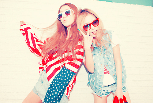 sunglasses =3 ♥*♥*♥