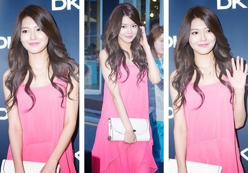 Sooyoung❤❤