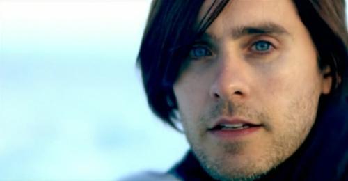 Jared :d
