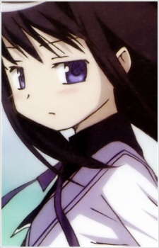 I'd have to say Homura Akemi from Puella Magi Madoka Magica would do a pretty good job at winning an ultimate battle. Please note that this answer will include spoilers about Homura's character. :) 1. Undying dedication- Homura's strong sense of justice stems from her need to repay her friend Madoka who dies for her sake, and Homura is willing to repeat the same bulan over endlessly in an effort to savesaid friend. She feels dedicated to Madoka and holds her precious for simply being nice to her while she was alive, and for that reason Homura decides to repeat time until she can find her a happy ending. She tries many times, often in the face of death herself- in fact, Homura never seemed to look after herself and was only concerned about others. Having a purpose she feels the need to fulfill makes her willing to endure anything, including when she gave her soul away in order to have the ability to repeat time for Madoka. 2. Time manipulation- Homura can manipulate time, which would give her an advantage to her attacks. She can freeze time and plant thousands of bombs, mines, and have several Pistol firing bullets at her foe, so when she finally unfreezes time, all attacks would decimate the enemy without the enemy ever having knowledge of what had happened. Homura uses this ability often to not only attack, but escape dangerous situations. Bombs and guns- When she was still honing her magical abilities, Homura studied demolitions and educated herself with knowledge on machine guns, rocket launchers, pistols, and basically has unlimited control over anything that requires bullets and fires. She can summon any amount of Pistol atau bombs to her likings. Near immortality- Essentially, Homura can never die from an attack- meaning she can be shot multiple times, endure steep falls, atau other serious injuries- the only thing that must happen is that her soul gem, where her soul is held outside of her body, must remain in perfect condition and near her person in some way