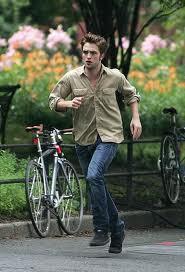 run to me,baby<3