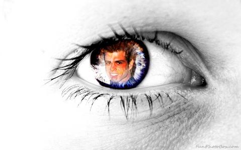 Matthew is the mansanas of my eye <3333