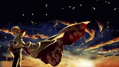 In no particular order but, Toshiro Hitsugaya from Bleach Loki from Fairy Tail Sebastian Michaelis from Black Butler Minato Namikaze from Naruto Shizuo Heiwajima from Durarara!! <3