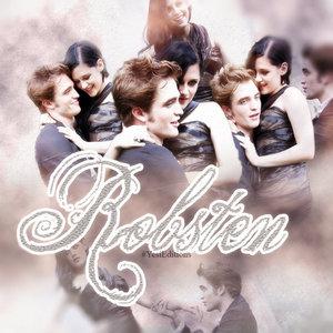 I too am a peminat of both Robert Pattinson and Kristen Stewart.I Cinta them individually,but I Cinta them even lebih together<3