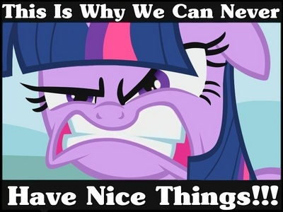 I'm sorry but yes, they will tease you. There are no bronies at my high school so I don't talk about it alot. But I'm not afraid to openly talk about it with people.