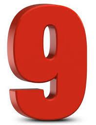 Number: