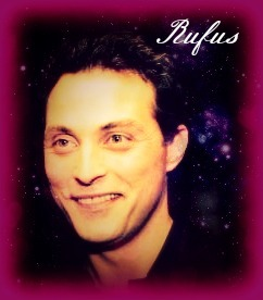 My favourite actor, Rufus Sewell. =3 No I don't have the same Icon anywhere else, *sigh* others just don't understand fandoms do they...