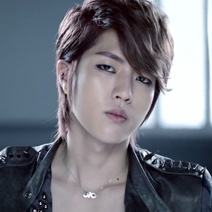[i]SungYeol (Infinite) In 'Be Mine / Japanesse ver' [/i]