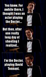 no one knows except for the Doctor, River, and Clara (but then she forgot)