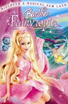 i think that too because elina must be enchantress's daughter.enchantress made elina wingless because she knew that laverna would return.i hope this happen in Fairytopia Magical Twist In Time.