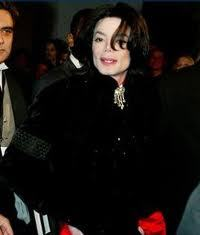 Michael was/is NOT gay.D@m^ this is @ hard question...