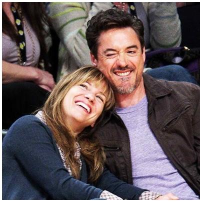 Downey'S *hell yeahhhh*! xD