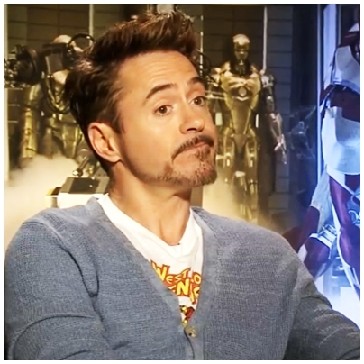one of my fav downey looks