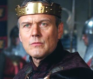 Anthony Head - like a boss