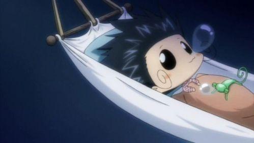 10. Jigen Daisuke (Lupin the 3rd) 9. Shin Nohara (Shin Chan) 8. Kululu (Keroro Gunsou) 7. Piccolo (DBZ) 6. Krillin (DBZ) 5. Alphonse Elric (FMA) 4. Conan Edogawa (Detective Conan) 3. Hei (Darker than Black) 2. Ryohei Sasagawa (KHR!) 1. Reborn (KHR!)