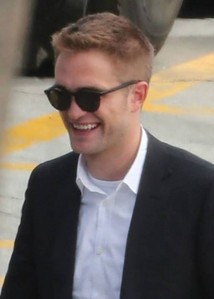 my happy,sexy Robert<3