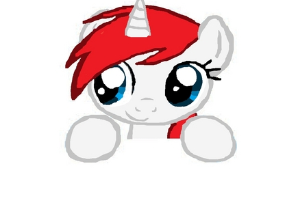 Name: Berry Sparkle. Gender: Mare. Cutiemark: Strawberry. Special Fact: Berry Sparkle Is The আগুন Princess. Hobbies: স্ট্রবেরি Picking. Picture Of Berry Sparkle: