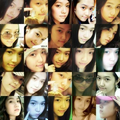 all.... the most is this gorjess.. hee