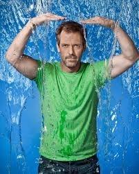 Hugh Laurie (: