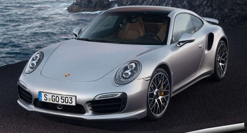 LOL fuck being the first thing something meaningful like college или charity, I'd buy a Porsche 911 Turbo S, hell yeah