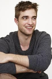 my handsome British babe looking soooooo yummy<3