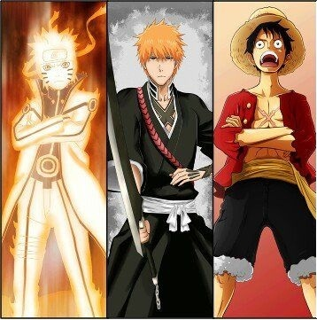 NARUTO -ナルト- Shippuden , Bleach, One Piece i will only tell the names of 3 animes...........they r best of all animes they r like kings in the アニメ world.............u will luv it for sure...........the もっと見る u watch the もっと見る addicted will be...........b4 watching NARUTO -ナルト- shippuden u must watch naruto....bcz NARUTO -ナルト- shippuden is the continuation .......u will luv it for sure.....he he eh he