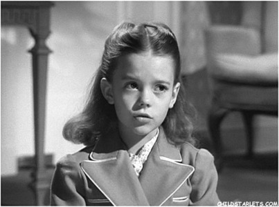I was on childstarlets.com and I found pictures of one really pretty little girl.I saw that she played Susan Walker in &#34;Miracle on 34th Street&#34; (1947) wich remake from 1994 I watch long ago.Shorthly later my mother told me that she was very famous actress when she grow up.On 2012 pasko I watched original &#34;Miracle on 34th Street&#34; and I like it way madami than remake.But the main reason why I loved it was Natalie.Even at age of 8 (or 9 I&#39;m not shure) Natalie was very talented,charming,funny and beautiful and she played her role really good.She always had something that any other child or teen mga aktres never had.In my opinion only Shirley Temple,Heather O&#39;Rourke and Emma Watson are as much as good as she was from all the child actresses.Anyway,after Miracle on 34th kalye I start watching madami Natalie&#39;s pelikula and I start pagbaba some stuff I didn&#39;t know about her and downloading her photos.I thought,after pagbaba her biography,that she always had a bit hard life wich she always coverd up with a big beautiful smile.I was especially depressed when I found out how she died.The great actress like her shouldn&#39;t end up like that!Plus at 43 she was still very young! :( R.I.P Natalie Wood,your fans will always miss you! <3