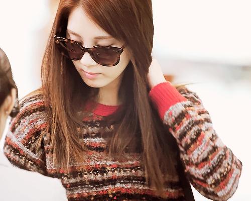 Seohyun :))