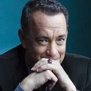 Tom Hanks <3