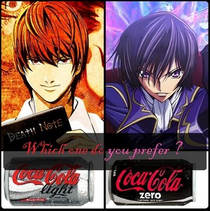omg, I can't choose, I love them both to much!!!